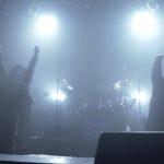 """【配信映像制作】CHAGE&ASKA 完全コピーバンドCONCERT MOVIE 2020""""僕らの熱い想い"""""""